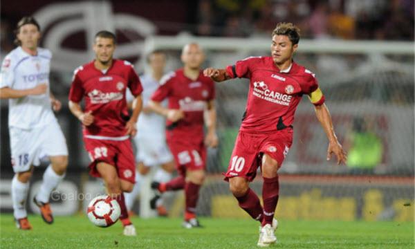 Bóng đá - Virtus Entella vs Ascoli 01h30, ngày 25/05